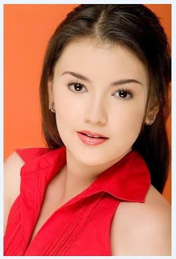 Angelica Panganiban Nude Photos 5