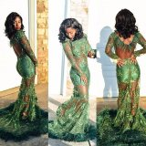 fabulous african fashion dresses styles 2017