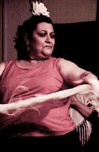destilo flamenco 28_127S_Scamardi_Bulerias2012.jpg