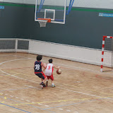 Infantil Mas Blanco 2013/14 - IMG_2391.JPG