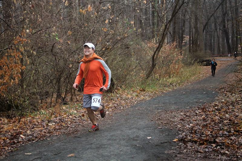 2014 IAS Woods Winter 6K Run - IMG_6450.JPG