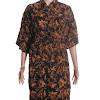 kimono v15 (5).jpg