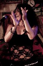 destilo flamenco 28_13S_Scamardi_Bulerias2012.jpg