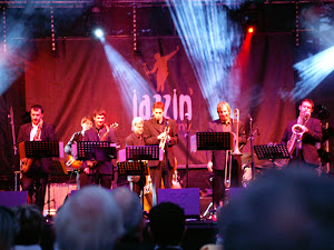 festival-jazzin-cheverny©CDT41-cmarino