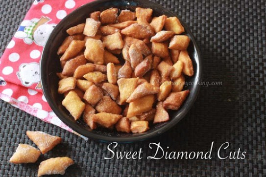 Sweet Diamond Cuts1