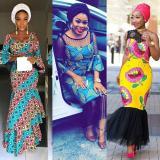 ovation nigeria fashion for 2017