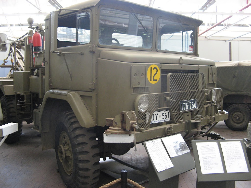 0222Military Museum(23)
