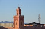 Marrakech par le magicien mentaliste Xavier Nicolas Avril 2012 (255).JPG