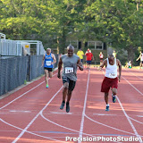 All-Comer Track meet - June 29, 2016 - photos by Ruben Rivera - IMG_0441.jpg