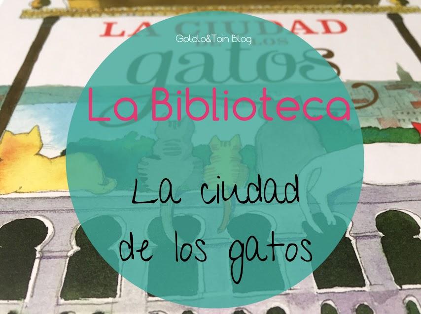 ciudad-gatos-boolino-libro-lata-sal-editorial