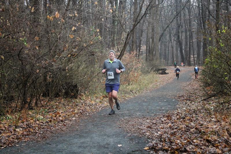 2014 IAS Woods Winter 6K Run - IMG_6257.JPG