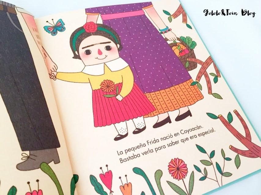 cuento-infantil-niños-frida-kahlo-editorial-alba-biografia-mujeres