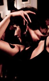 21 junio autoestima Flamenca_115S_Scamardi_tangos2012.jpg