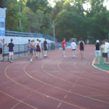 June 27 All-Comer Track at Princeton High School - DSC00166.JPG