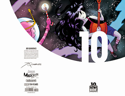 1f0946d2-94ff-4b1e-9e75-9f28aa905d76 ComicList: BOOM! Studios New Releases for 01/14/2015