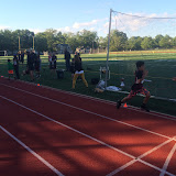 All-Comer Track and Field June 8, 2016 - IMG_0605.JPG