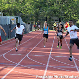 All-Comer Track meet - June 29, 2016 - photos by Ruben Rivera - IMG_0338.jpg