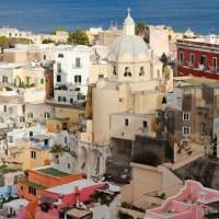 Neapole & Coasta Amalfitană Ziua 7