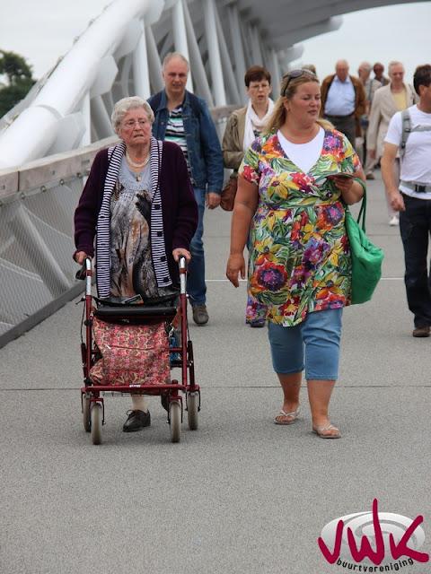 Seniorenuitje 2012 - Seniorendag201200020.jpg