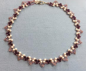 Holiday Fair Crafts - Bracelet2.jpg