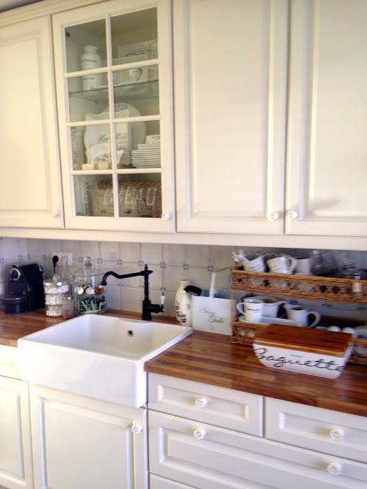 Keuken 5.jpg