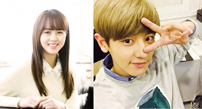Drama Korea Terbaik 2017! Serial TV Romantis Terlaris Tahun Ini