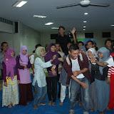 Buka Bersama Alumni RGI-APU - IMG_0230.JPG