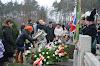 obchodywujek-rostarzewo2014_02.jpg
