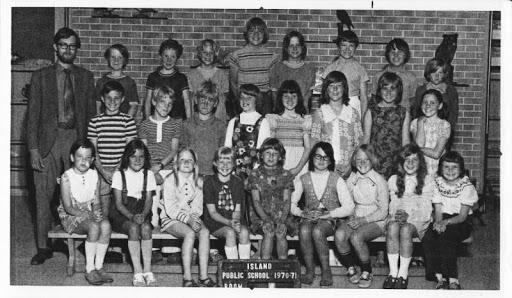 60s Kids 008_n_a