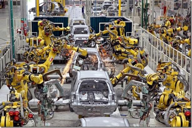 fabrica-de-motores-nissan-rio-de-janeiro-20140403_0002