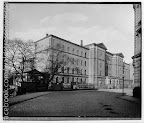 Vereinigte Freischule (Annen-Schule, heute Lessingschule); um 1900, Fotograf: Hermann Walter (Atelier)