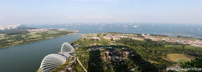 singapur-que-ver-colarse-marina-bay-unaideaunviaje.com-15.jpg