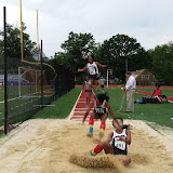 June 25, 2015 - All-Comer Track and Field at Princeton High School - Drama_20150625_205131.jpg