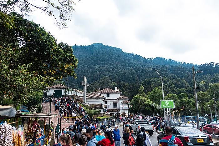 Bogota01.jpg