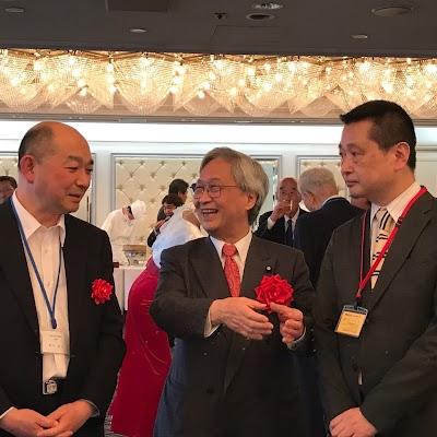 20180515日本漢方生薬製剤協会-04.jpg