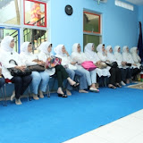 Kunjungan Majlis Taklim An-Nur - IMG_1021.JPG