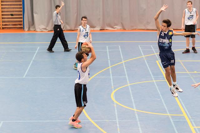 Cadete Mas 2014/15 - cadetes_montrove_basquet_32.jpg
