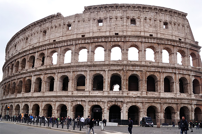 Roma07.JPG