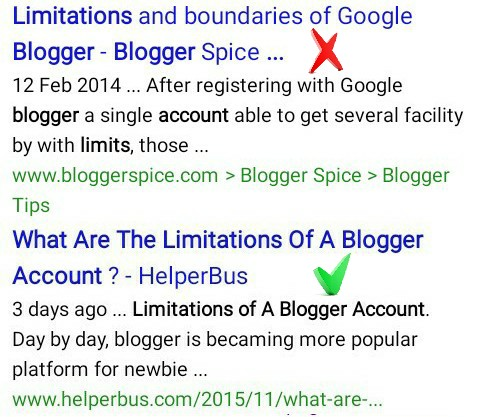 how-to-write-seo-friendly-optimized-blog-post-title-helperbus