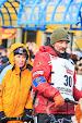 Iditarod2015_0269.JPG