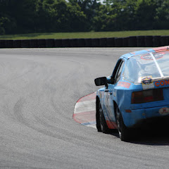 RVA Graphics & Wraps 2018 National Championship at NCM Motorsports Park - IMG_9256.jpg