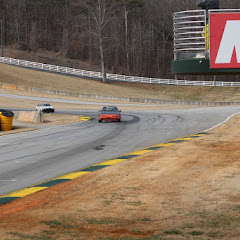 2018 Road Atlanta 14-Hour - IMG_0339.jpg