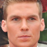 side parting hairstyles mens 2016