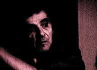 destilo flamenco 28_42S_Scamardi_Bulerias2012.jpg