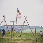 Tournéé_camps_2014-146.jpg
