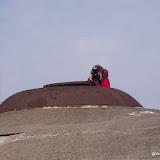 Westhoek Maart 2011 - 2011-03-20%2B11-29-30%2B-%2BDSCF2186.JPG