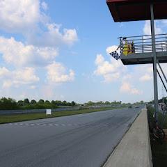 RVA Graphics & Wraps 2018 National Championship at NCM Motorsports Park Finish Line Photo Album - IMG_0116.jpg