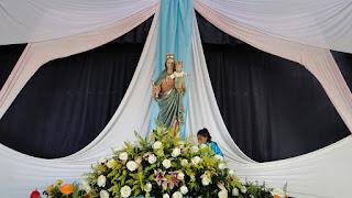 mfernanda 2016 05 29 (156)
