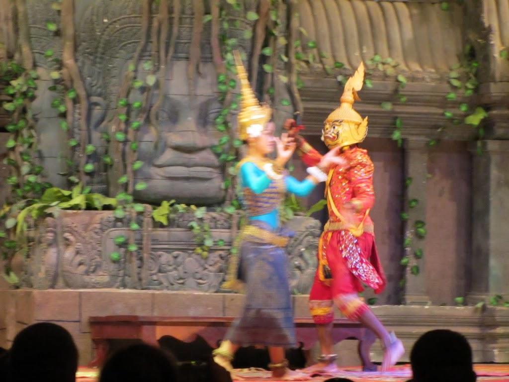 0211Angkor_Wat