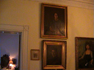 1270Inside_a_Southern_Mansion_-_New_Orleans
